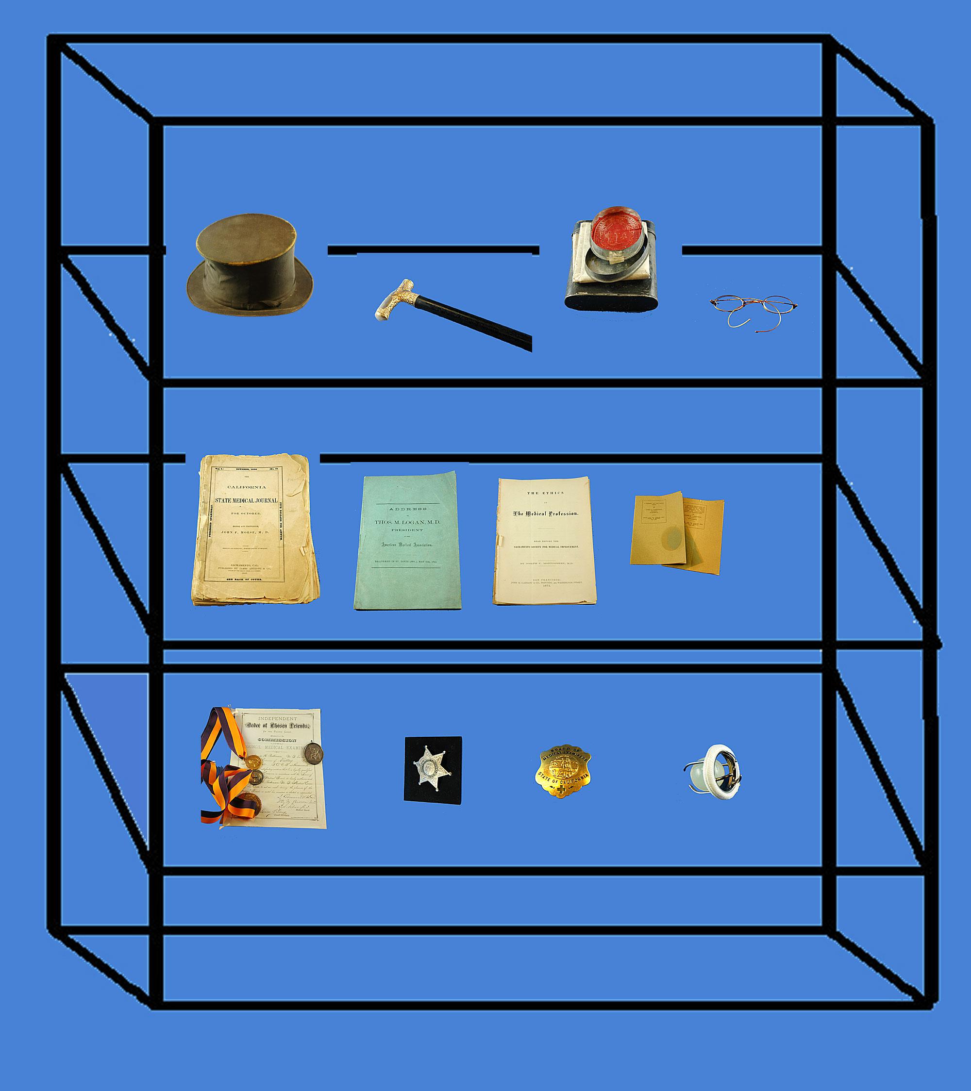 Case1 on Pioneer Floor Plan